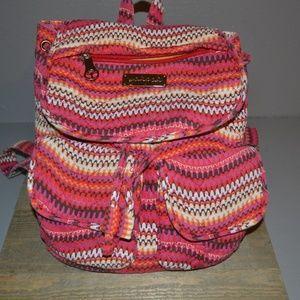 yak pak small backpack